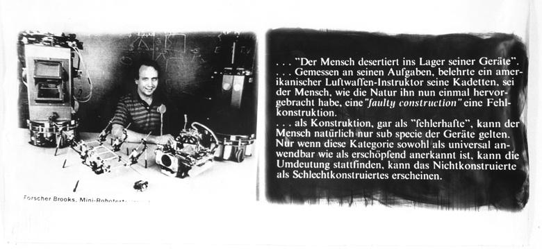 Bild-4-Fehlkonstruktion-der-Geschichte-1994.jpg