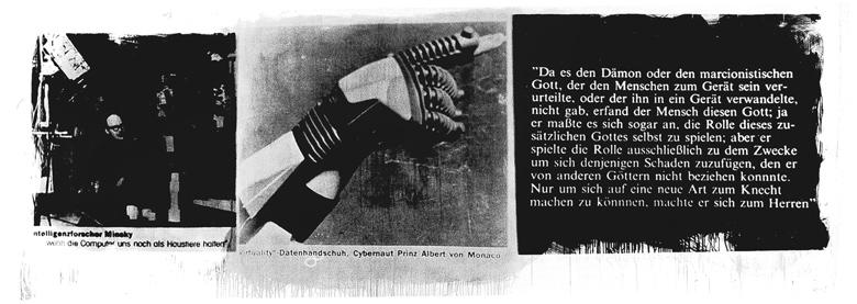 Bild-5-Gott-sein-1995.jpg