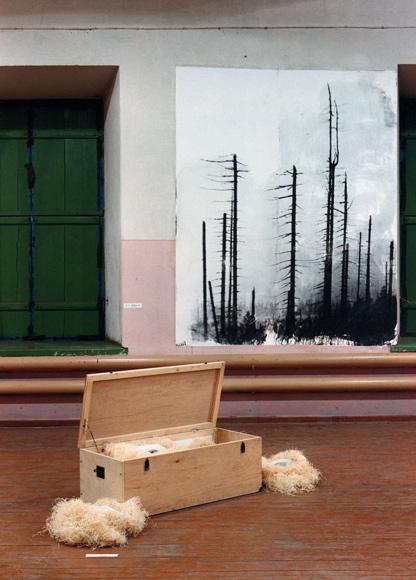 3Riga_Ausstellung.jpg