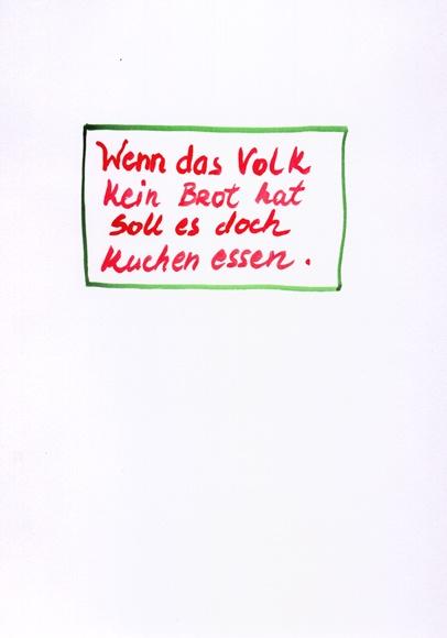 07zeichnung_geld_wenn_das_vol-83.jpg