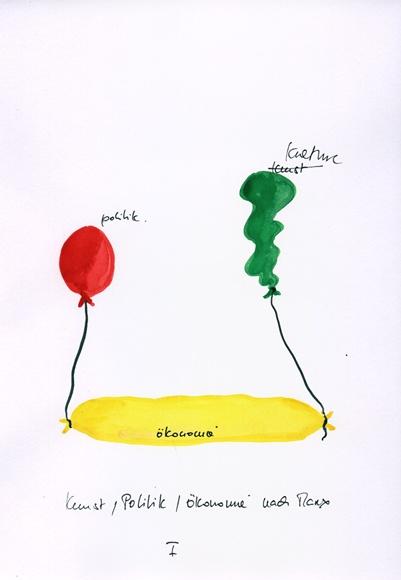 Politik_Zeichnung_Konjunktur_luftballons1-87.jpg