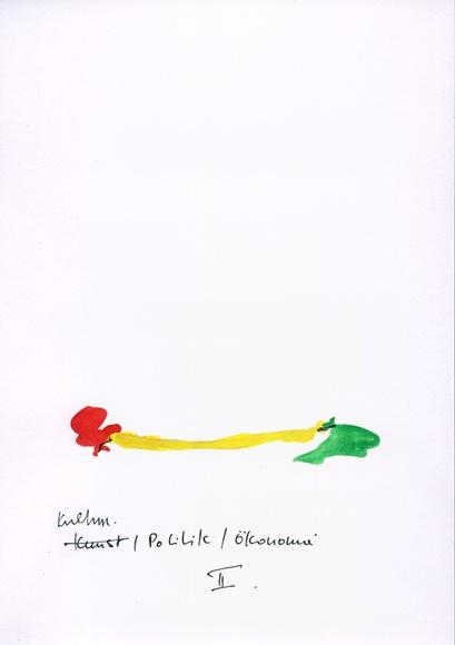 Politik_Zeichnung_Konjunktur_luftballons2-88.jpg